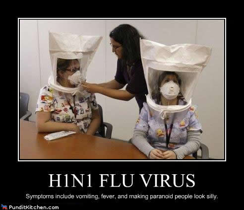 h1n1-flu-virus-symptoms