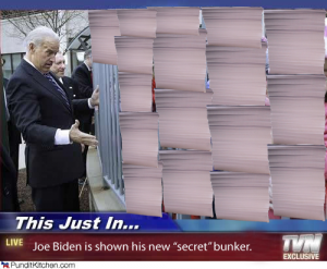 joe-biden-secret hideout