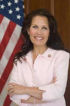 michelle-bachman