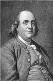 Ben-Franklin-2