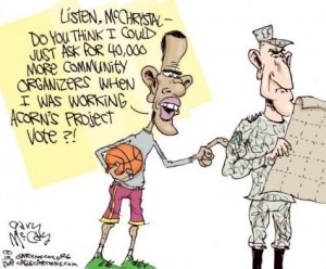 Obama_mckrystal_cartoon
