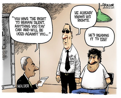 holder-cia
