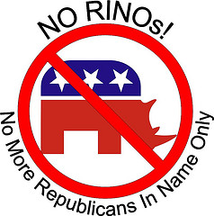 rino republicans
