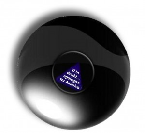 magic8ball apologize