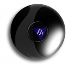 magic8ball totus