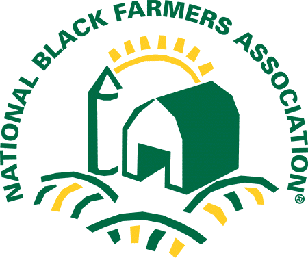 black farmers black farmer black farmers update 2013 new black farmer