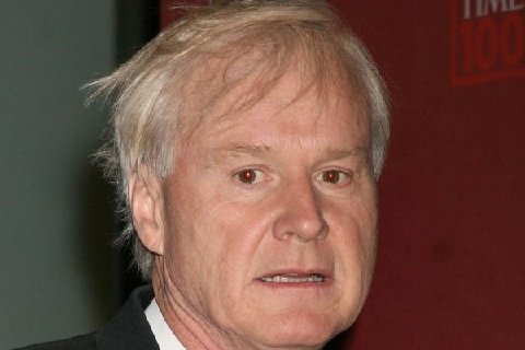 stupid matthews killed brain cells drunk drinking lies Drunk Chris Matthews