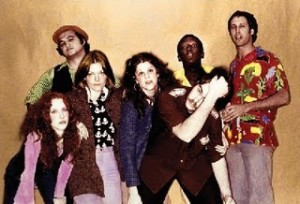 SNL_Original_Cast