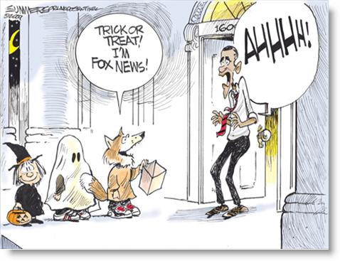 halloween-fox-news