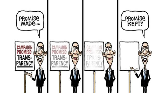 obama-transparency-article