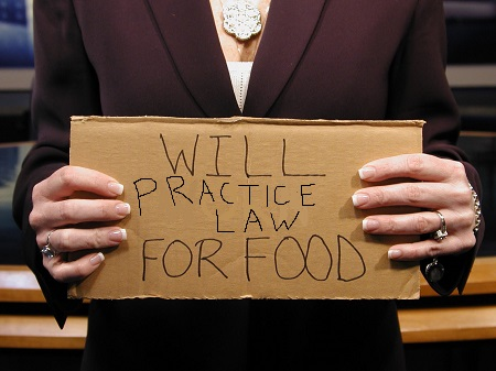 will_work_for_food