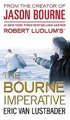 bourne imperative