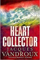heart collector 2