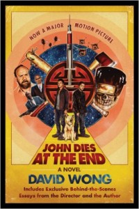 john dies in the end
