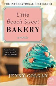 beach street bakery