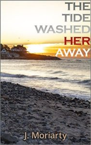 tide washed her away